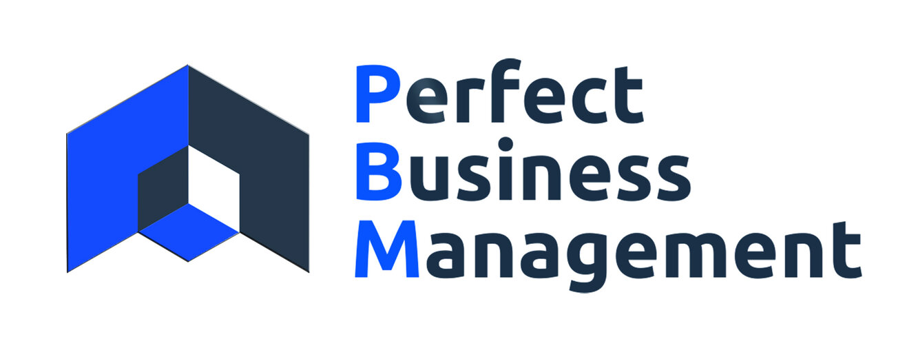 Perfect Business Management