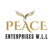 Peace Enterprises WLL