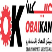 Obaikan Equipment & Services W.L.L