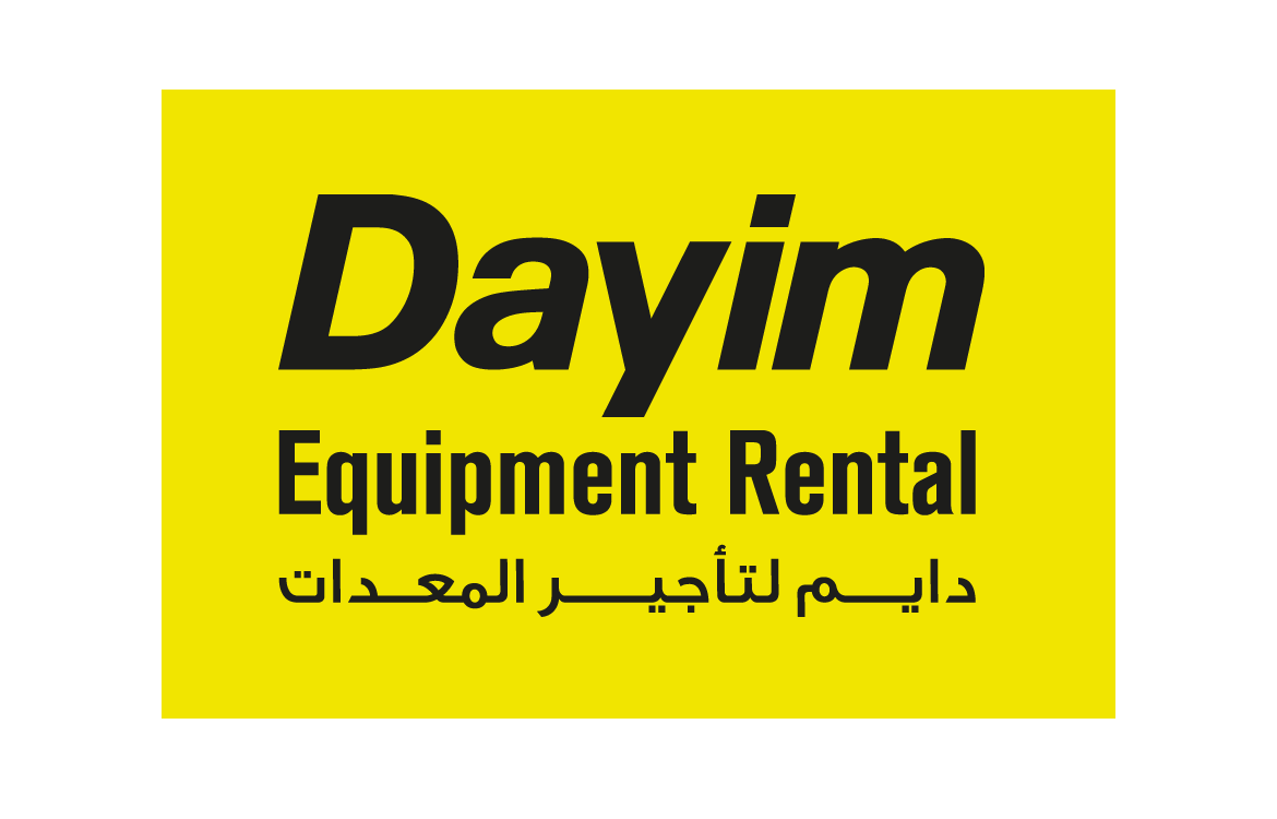 Dayim Equipment Rentals