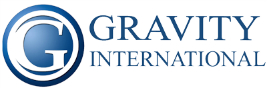 Gravity International LLC