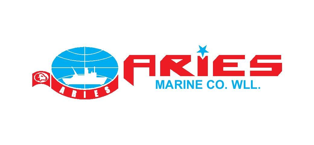 Aries Marine Co. WLL