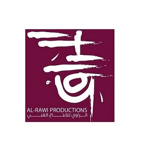 Al Rawi Productions