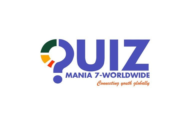 Quiz Mania at The Qatar National Library