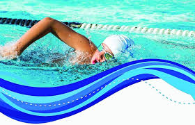 Swim for a cause at Sharq Village & Spa
