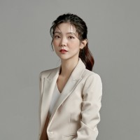 Talk on 'Korean Dominance of the Beauty Market' at QNL