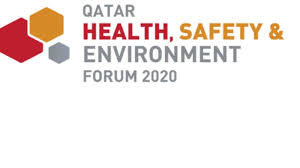 Qatar Health, Safety & Environment forum 2020