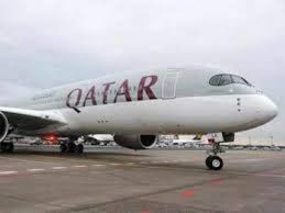Qatar airways ups more air freight capacity to India