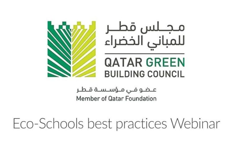 Webinar on Eco-Schools Best Practices