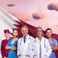Qatar Airways offers free tickets to healthcare staff