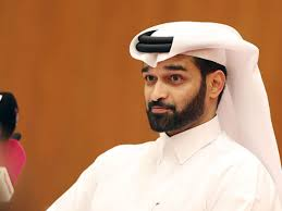 2022 Qatar World Cup will unify a post Covid-19 world