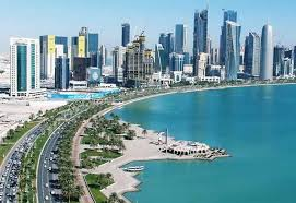 "Decline in Qatar's real estate was ""much softer"" in H1"