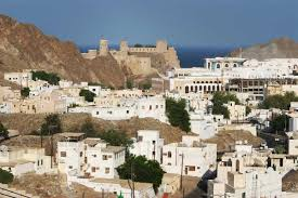 Expats in Oman prohibited from owning real estate