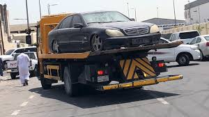 Qatar confiscates more than 9,300 abandoned vehicles