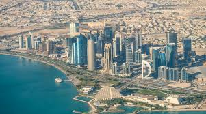 Qatar economy is primed for growth in the years ahead