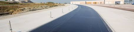Ashghal applies 'fog seal' on local roads