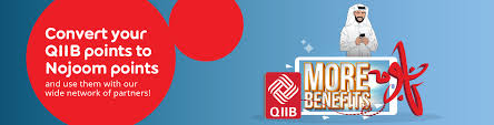 QIB ties up with Ooredoo - offers personal, car finance