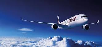Qatar Airways announces daily flights to Montreal
