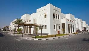 Al Daayen municipality tops in issuing building permits