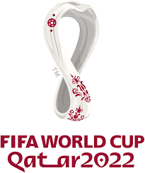 Sale of hospitality packages for 2022 Qatar World Cup