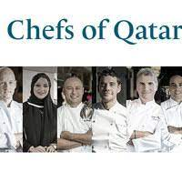 QNTC launches chefs of Qatar Virtual Food Festival