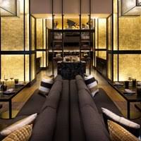 Elements - Four Seasons Hotel