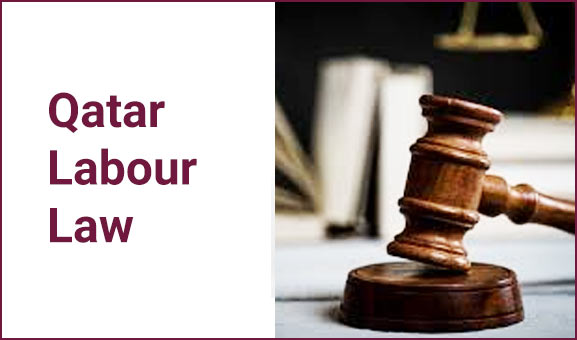 Labour Laws in Qatar - Employment Regulations in Doha