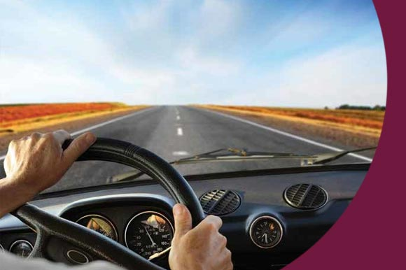 How to apply for driving License in Doha Qatar