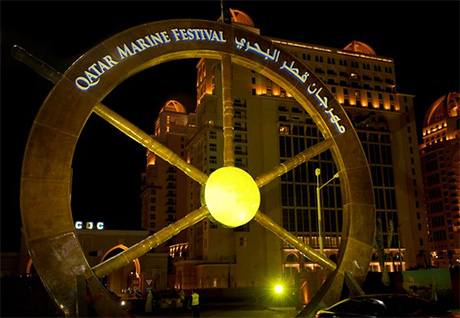 Qatar Visitor Guide and Top-rated Attractions