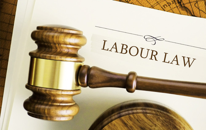 labour laws in qatar